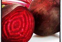 NuZest Ingredients / Ingredients in NuZest products