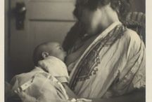 The Art of Breastfeeding.