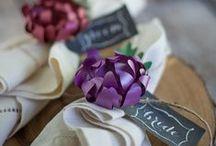 Pretty Pretty Paper Craft