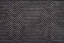 pattern / by Stephanie Schlim