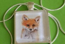 Fun Jewelry / by Joytoyou41@ Gmail.com
