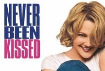 Movies That Won't Eff You Up / by The College Crush