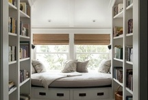 Dream Home / by The College Crush