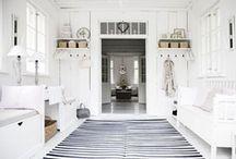 Home Design Inspirations