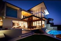 House Of The Day / Architecture