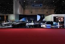 Lancia Cars / Our range: Lancia Ypsilon, Lancia Delta, Lancia Musa, Lancia Thema, Lancia Voyager and Lancia Flavia.