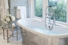 home----->baños / Diseño y decoracion de baños.