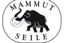 Mammut History