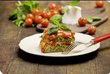 Gezonde Recepten / Leuke ideeën en recepten met betrekking tot eten en drinken. Omdat lekker eten ook gezond kan zijn. | Gezonde recepten