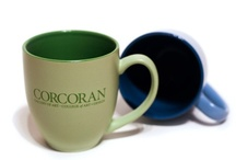 Corcoran Shop / Welcome to the Corcoran Shop!