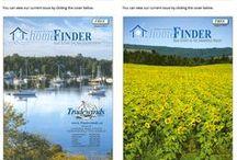 Nova Scotia Home Finder