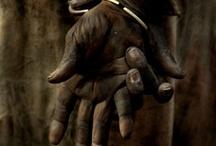 mains....