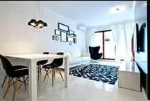Mieszkania w Warszawie / mieszkania i domy na sprzedaż lub do wynajęcia w Warszawie, oferty z rynku nieruchomości