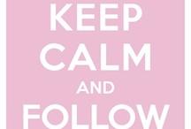 Keep....