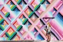 City Guide: Miami / by Gogo