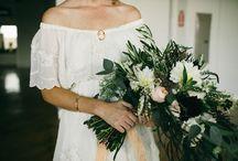 to wed. / by Maddie Gettings