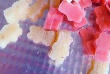 Snack Food / Snack foods, snack ideas, and snacks for kids. Healthy snacking and snack recipes too. / by Jenn @ Sweet T Makes Three
