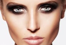 Beauty Inspo / by Kelli Acciardo