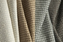 Handsomely Houndstooth / by Decor de Paris