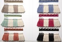 Sleek Stripes / by Decor de Paris