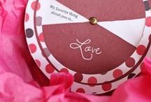 Romance and Marriage Helps / Love and Marriage tips, advice, and humor. Romantic inspiration and date night ideas. / by Jenn @ Sweet T Makes Three
