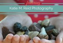 Katie M. Reid Photography