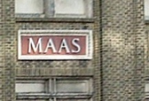 Maas Brothers / by Ruthie Rorebeck
