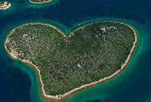 Romance of Croatia