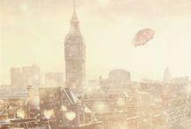 [London Calling]