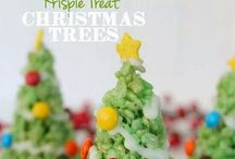{Holiday} Christmas / 'Tis the season for everything Christmas! Decorating, recipes, crafts, gifts and more!
