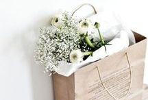 [Blooms]