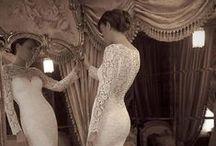 wedding / by Rebecca R