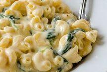 Food / Recipes I want to try. / by Stephanie Turk