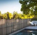 pools / Amazing swimming pools and spas from across the globe