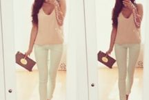 ★PINTEREST CLOSET★ / I HAVE NO SENSE OF STYLE AT ALL. FEEL FREE TO RE-PIN