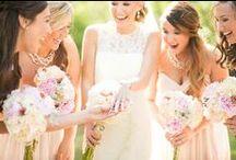 AWM Real Weddings
