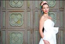 Bridal Fashions