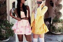 Fashion   1990's