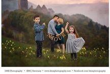"DMXphotography / [ O""] My photography <3 My Passion <3 DMXphotography"