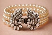 All That Glitters / Bridal Jewelry