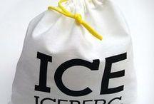 Packaging / Carta velina, Cavallotti e inserti, Copriabiti, Nastri adesivi per imballaggio, Nastri in doppio raso e cotone, Sacchetti in tessuto, Scatole e astucci
