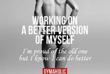 Motivation | Fitness Quotes