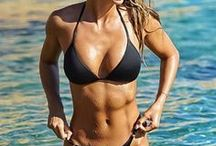 Fitspo | Beautiful Bodies