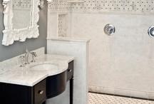 My Bathroom / by Rebecca Deering
