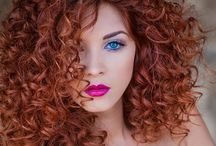 Health and Beauty / by Erin Tafoya