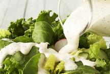 Nom Nom Salads