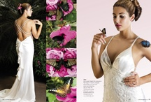Bridal Fashion / by Bride & Groom Magazine