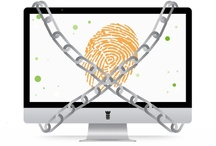 Mac Security Tips / Mac Security Tips from the Mac security experts at Intego.