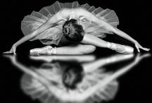 dance / by Marlissa H
