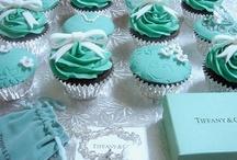 Cupcakes & Dolce Vita